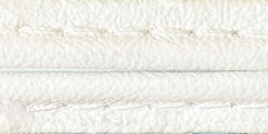 Bestell-Nr: 1 - Weiß