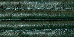 Bestell-Nr: 6 - Grün