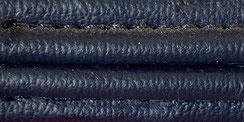 Bestell-Nr: 7 - Blau