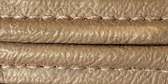 Bestell-Nr: 4 - Taupe