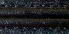 Bestell-Nr: 11 - schwarz