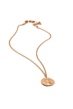 Signature jewellery High Jewellery Fine Jewellery Coin Jewellery Münzschmuck Echtschmuck Brillianten Gold Deutsches Design Juwelier Handarbeit