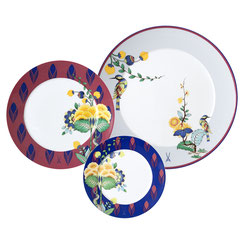 Meissen Handmade Porzellan Table Wear Made in Germany Manufaktur