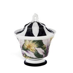 Meissen Porzellan Luxus Deutschland Porcelain thisismeissen Haus Glanz Manufaktur MadeinGermany Design