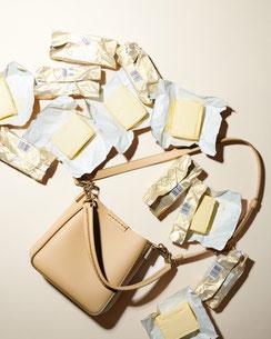 STIEBICH RIETH Handmade Fashion