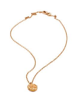 Signature jewellery High Jewellery Fine Jewellery Coin Jewellery Münzschmuck Echtschmuck Brillianten Gold Deutsches Design Juwelier Handarbeit