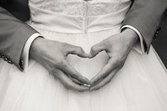 Hochzeitsfotografie Fotostudio Hochdorf