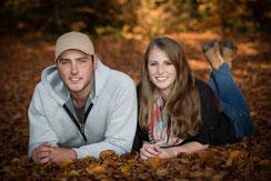 Familienfotos, Paarfotografie; Brigit Willimann; Fotostudio Hochdorf; Outdoorfotografie