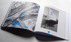 Bild: Interspaces, Zwischenräume in Derry von LePaien_Architecture, Architektur, Städtebau, Entwurf, Buch