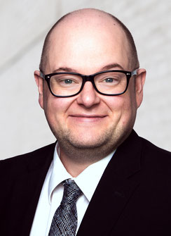 Frank Seeger Stärkentrainer: Persönlichkeitsentwicklung, Moderation, Teamentwicklung