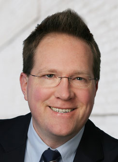 Thomas Kleiner Stärkentrainer: Rhetoriktraining, Führungskräftetraining, Projektmanagement, Vertriebstraining