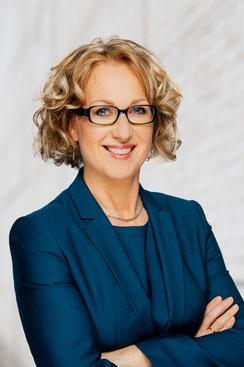 Heike Braun Stärkentrainer: Führungskräftetraining, Persönlichkeitstraining, Kommunikationstraining