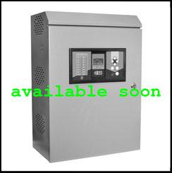 Zentralbatterieanlage