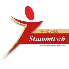 Handball Stammtisch