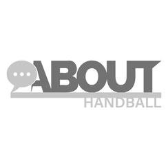 Talk about Handball Online Shop
