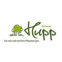 Gärtnerei Hupp Höchberg
