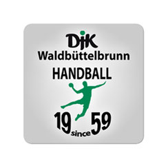 DJK Waldbüttelbrunn - Bayernliga