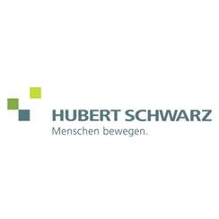 Hubert Schwarz Zentrum: Extremsportler und Events