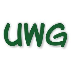 UWG Höchberg