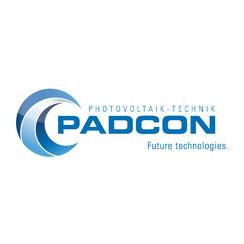 PADCON