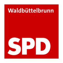 SPD Waldbüttelbrunn