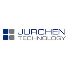 Furchen Technology