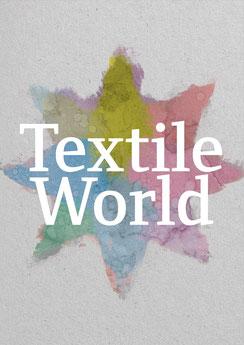 Textilveredelung, Textildruck
