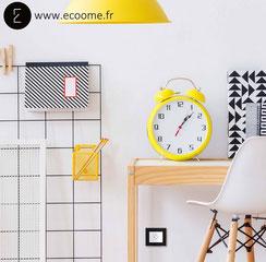bureau_decente_noir-et-blanc_prise_verre_ecoome_vincent_mielcarek