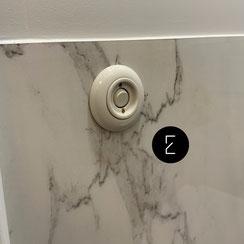 interrupteur-porcelaine-blanc-bascule-rond-ecoome-1