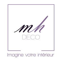 MH DECO; ECOOME, interrupteur; prise; design; retro
