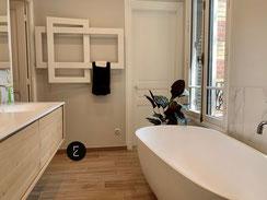 ecoome-interrupteur-prise-porcelaine-radiateur-seche-serviette-design-blanc