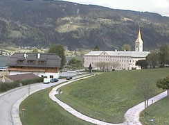 Webcam Ossiachersee