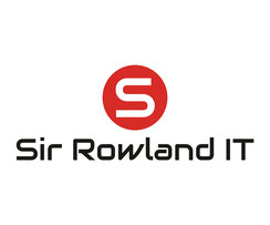 ©Sir Rowland IT - Your Partner for good quality