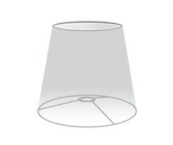 Tischlampenschirme für Hotellerie vom Hersteller