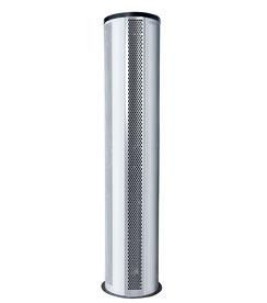 Тепловая завеса КЭВ-52П6140W