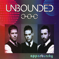 Hit-Single 2009 Unbounded - Opportunity