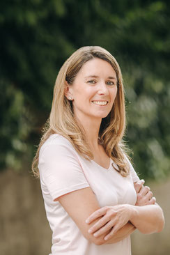 Judy Belk Buchhaltung / Rechnungswesen - RAPPICHIRO