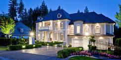 Immobili in vendita
