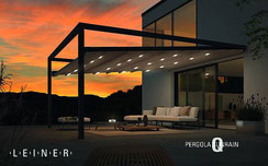 Hersteller LEINER ©