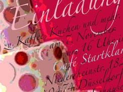 Design Copyright Andrea Osche – www.a-osche.de