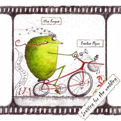 illustration-kind-einladung-hochzeit-lustig
