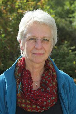 Elisabeth Eilers