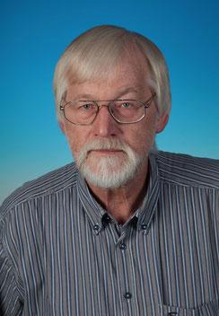 Peter Salzsieder