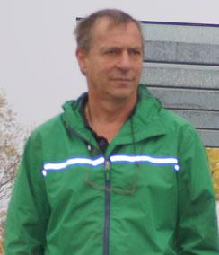 "Josef ""Pepi"" ARTNER - Abwehr/Mittelfeld"