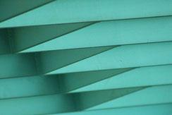 Gunter Sachse – Dachkonstruktion