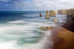 Australien, simply picture