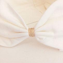 headbands blanc fashion coiffure gwapita bandeau cheveux
