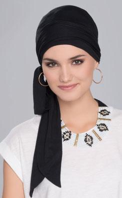 Turban Ama
