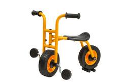 7033 Lernfahrrad Zweirad für kleine Kinder von RABO