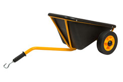 RABO Transportanhänger für Dreirad